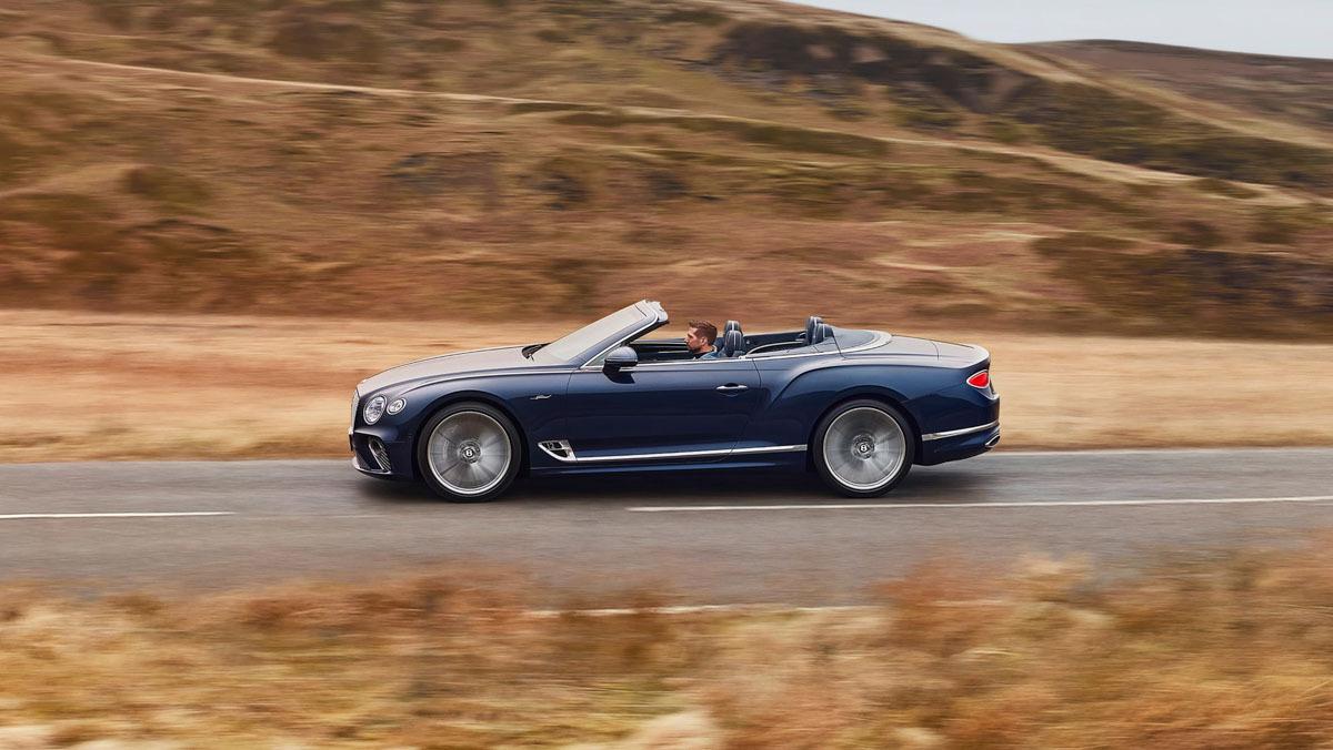 Bentley-Continental-GT-Convertible-Speed-3