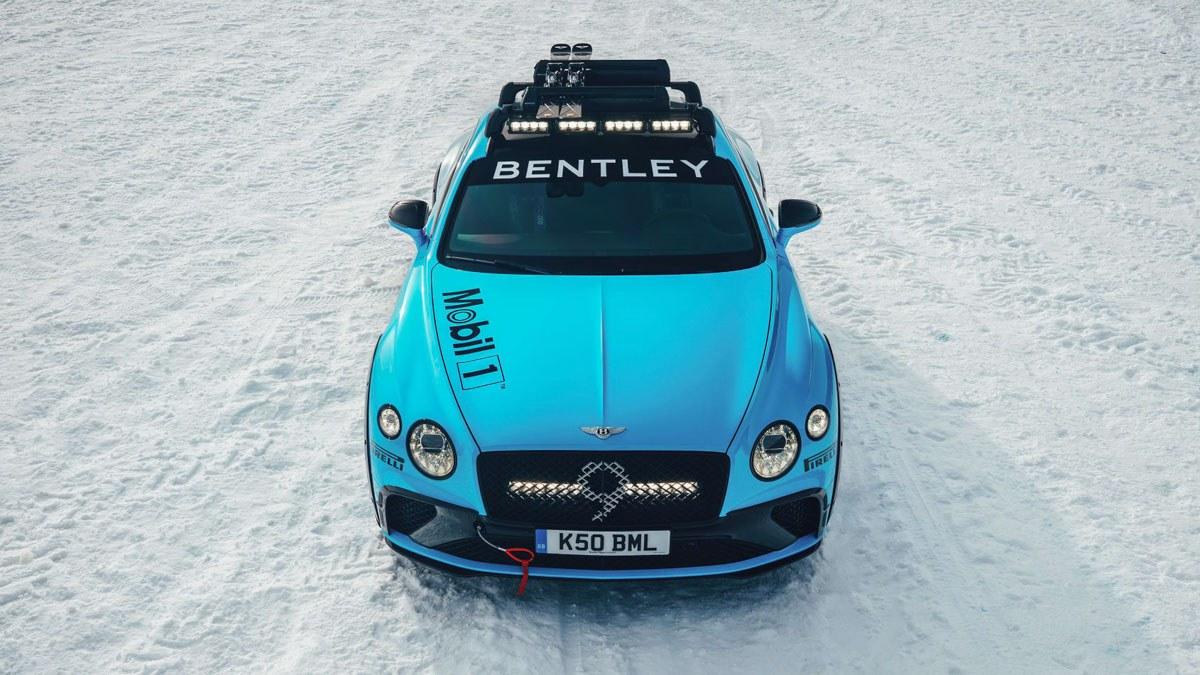 Bentley-Continental-GT-ice-racer-9
