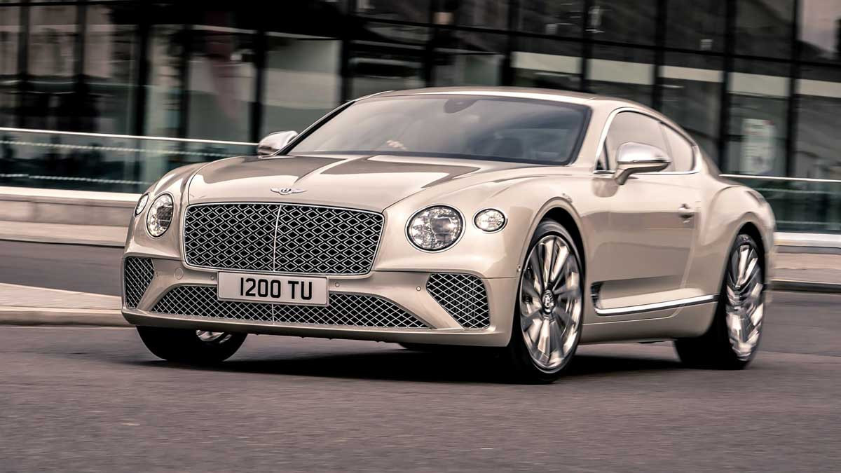 Bentley-Continental-GT-Mulliner-coupe-1