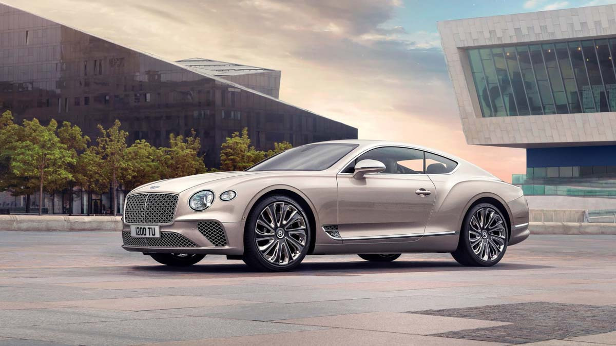 Bentley-Continental-GT-Mulliner-coupe-13