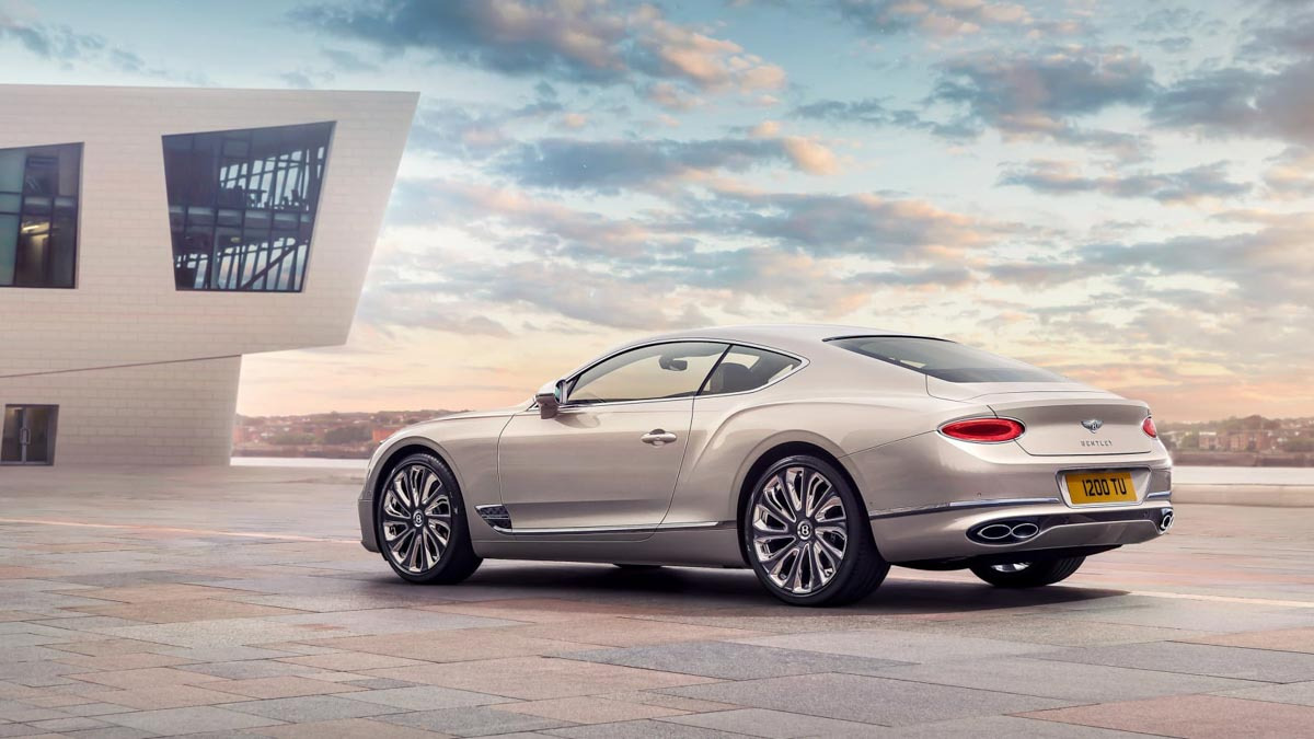 Bentley-Continental-GT-Mulliner-coupe-2