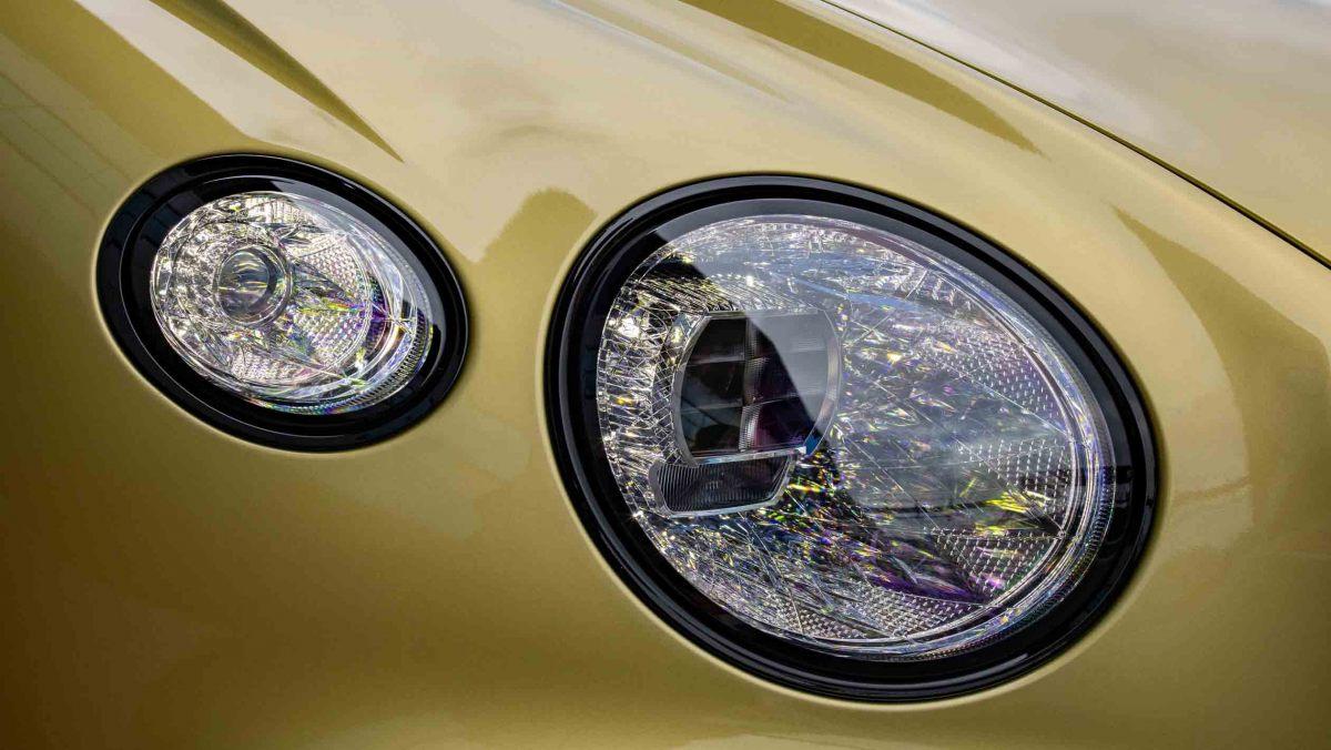 Bentley-Continental-GT-Speed-12