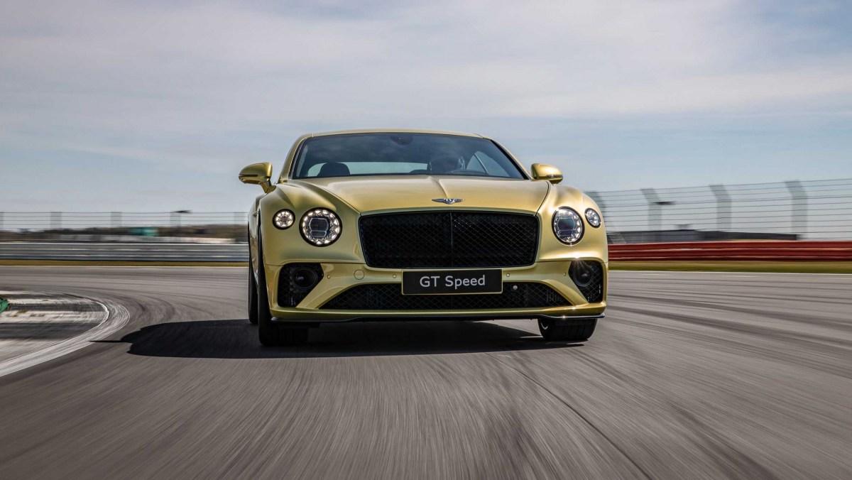 Bentley-Continental-GT-Speed-13