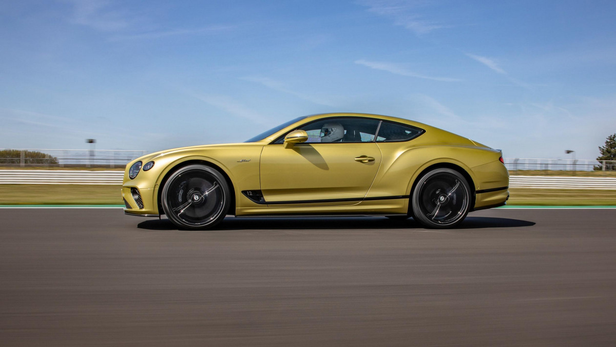 Bentley-Continental-GT-Speed-14