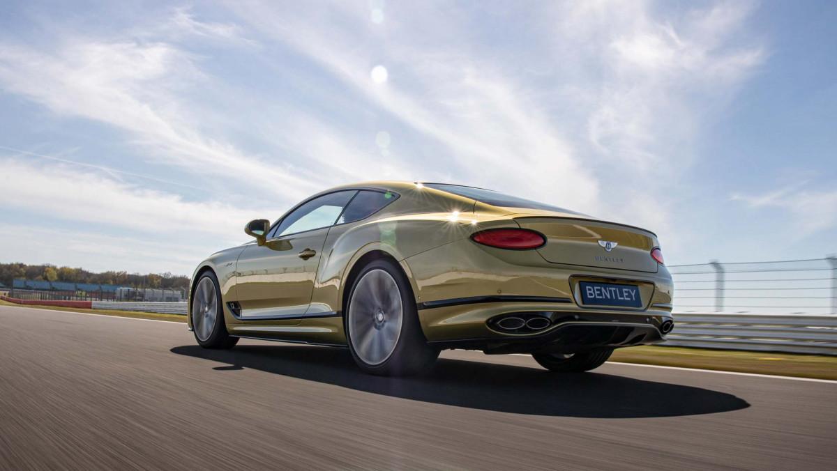 Bentley-Continental-GT-Speed-5