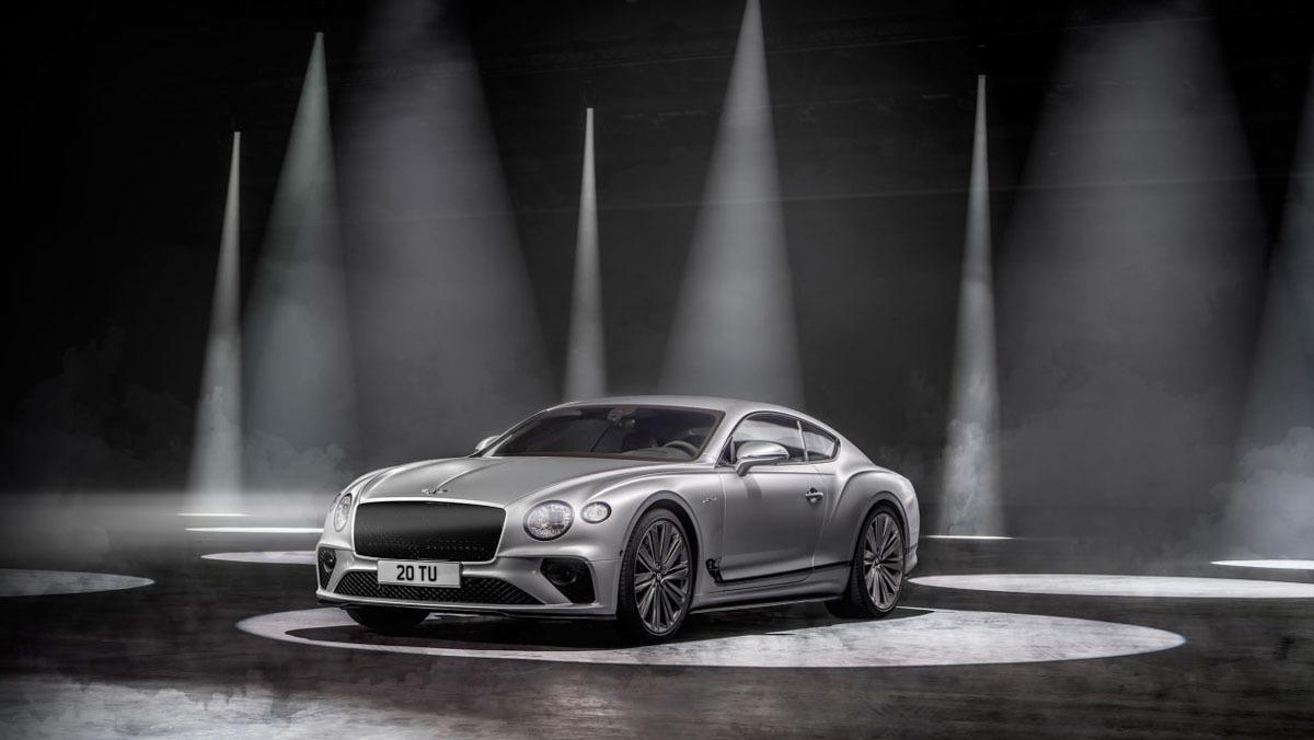 Bentley-Continental-GT-Speed-1