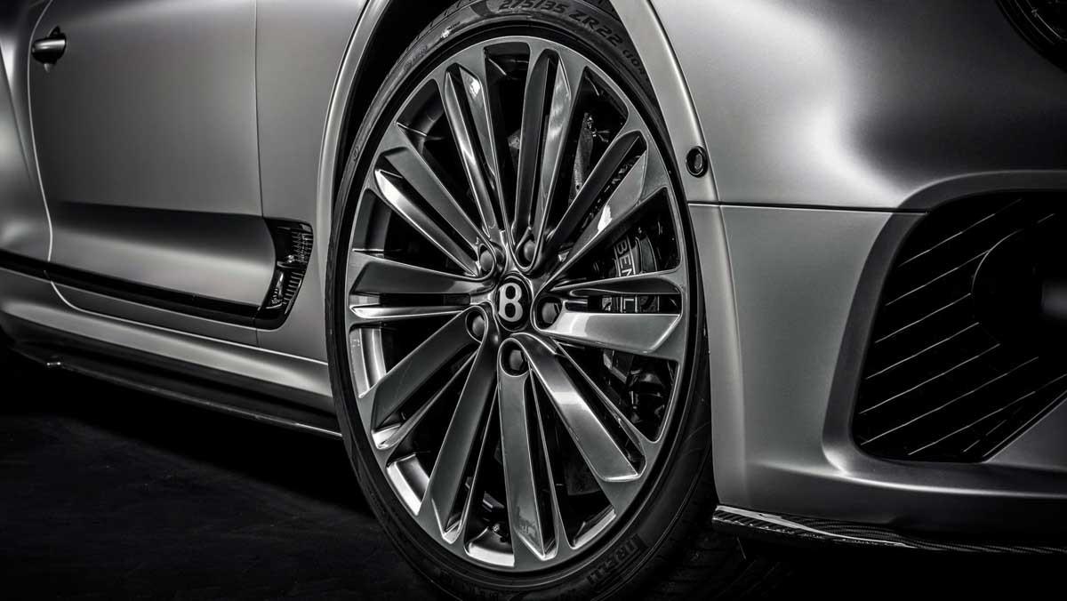Bentley-Continental-GT-Speed-10