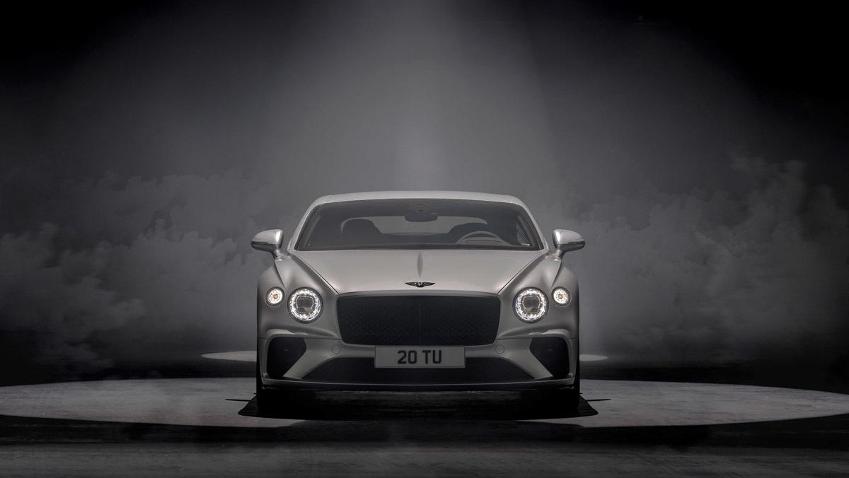 Bentley-Continental-GT-Speed-3