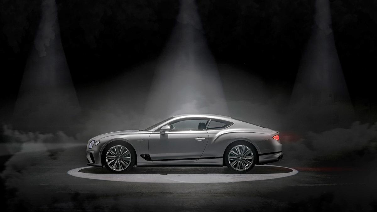Bentley-Continental-GT-Speed-4