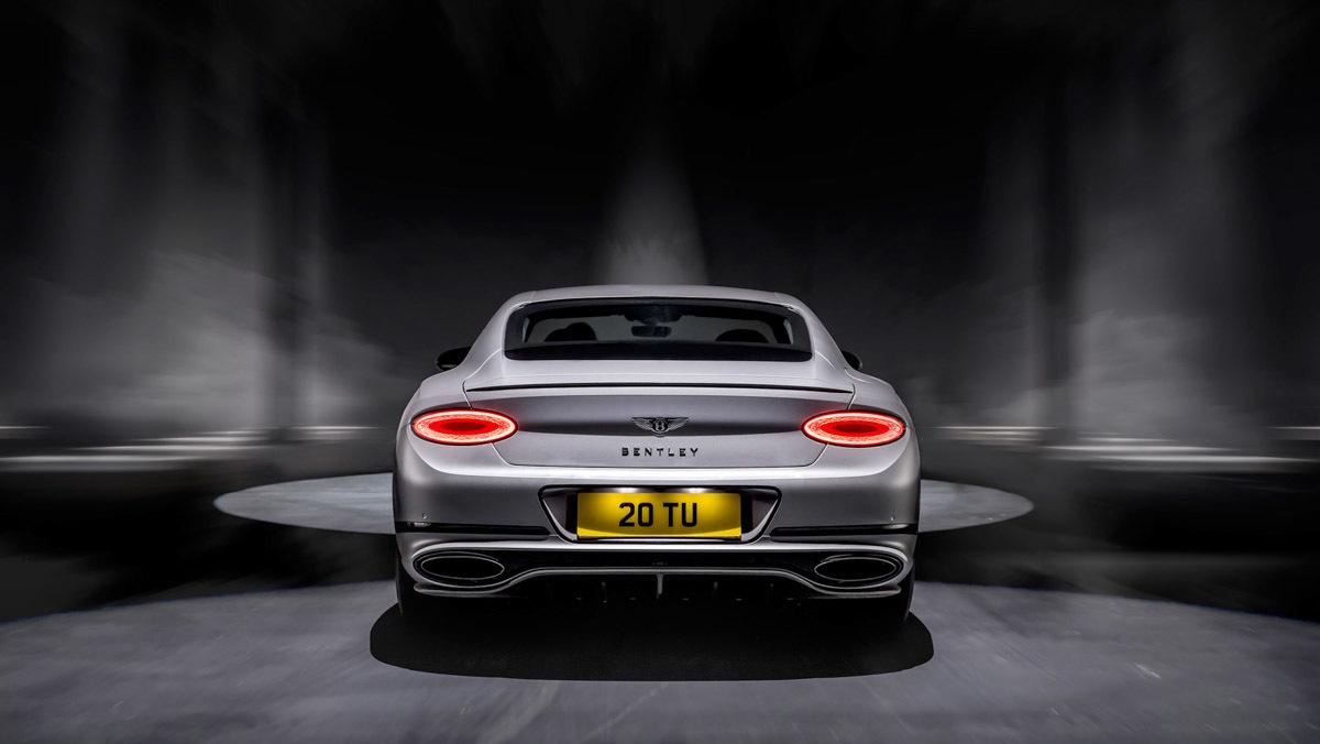 Bentley-Continental-GT-Speed-7