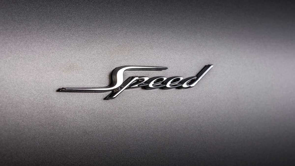 Bentley-Continental-GT-Speed-8