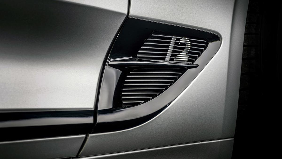 Bentley-Continental-GT-Speed-9