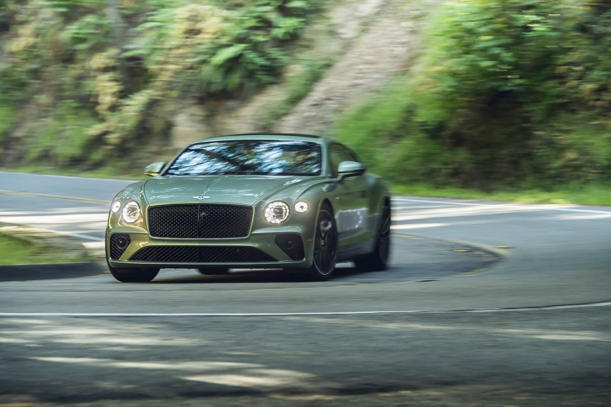 Bentley-Continental-GT-V8-review-1