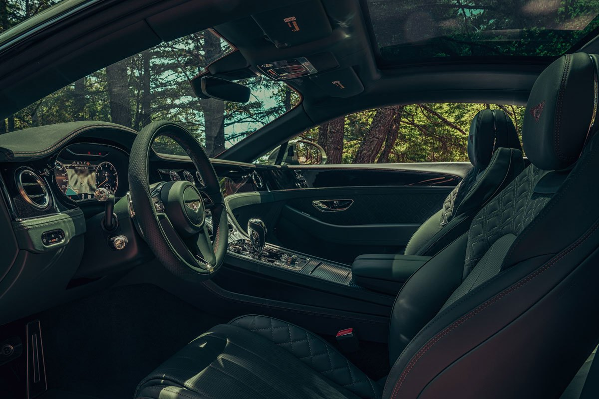 Bentley-Continental-GT-V8-review-3