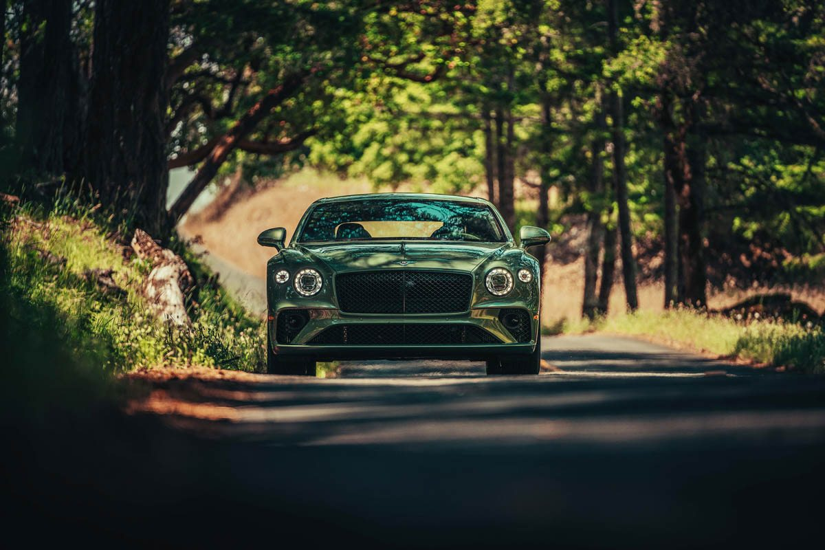 Bentley-Continental-GT-V8-review-7