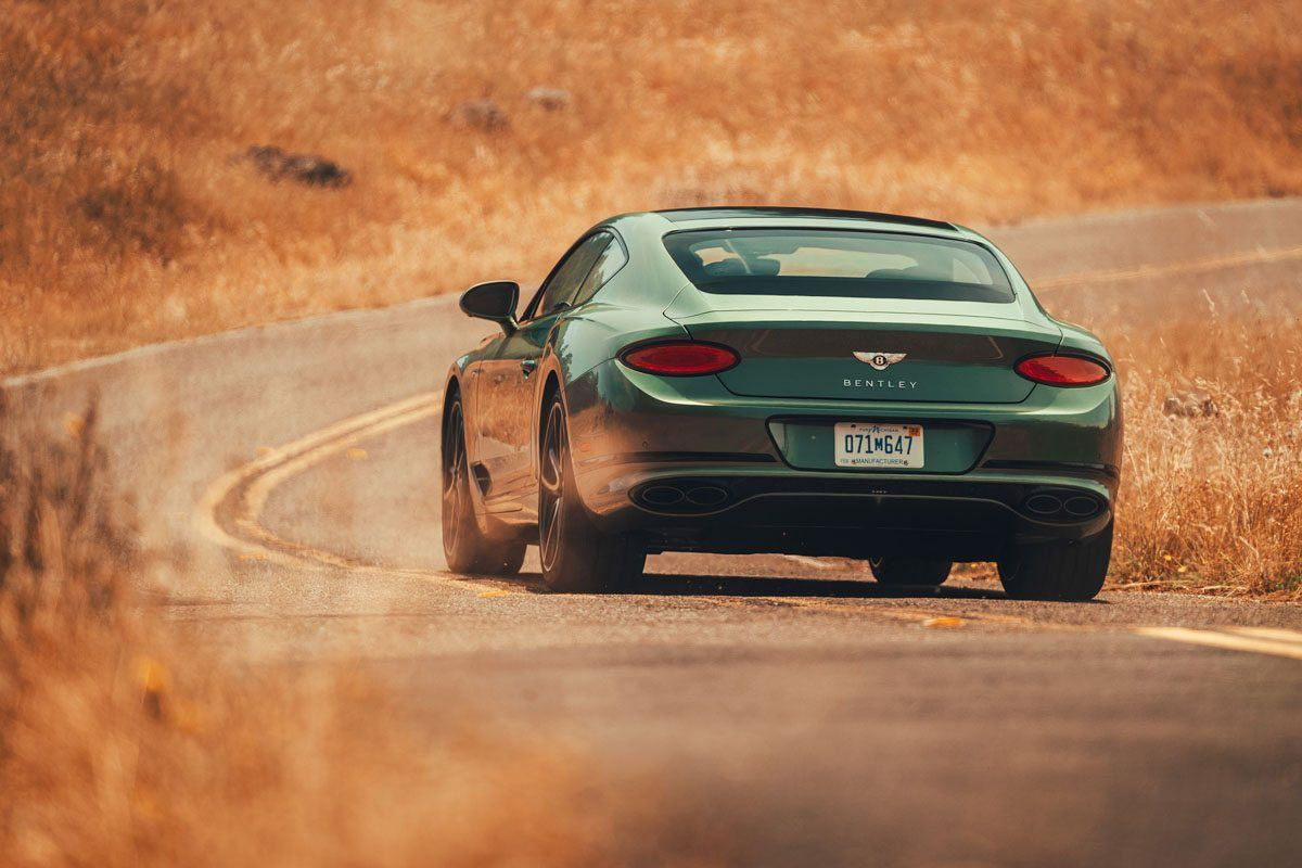 Bentley-Continental-GT-V8-review-2