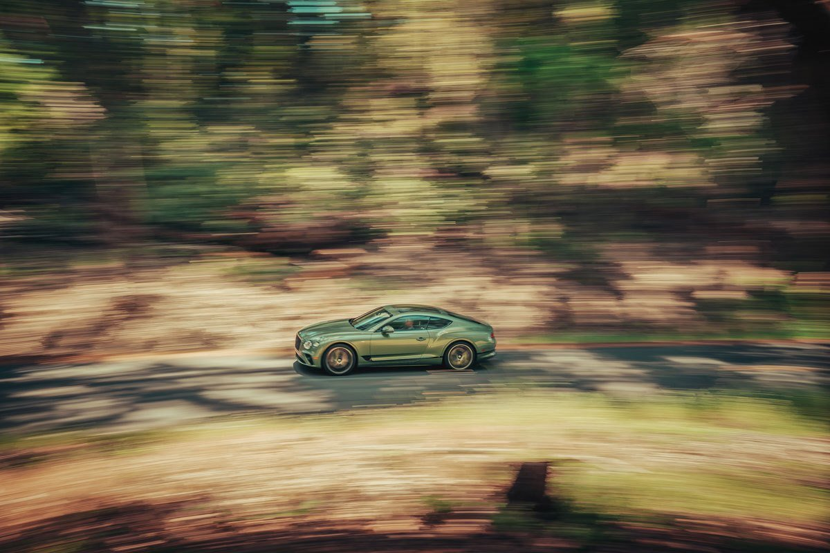 Bentley-Continental-GT-V8-review-5