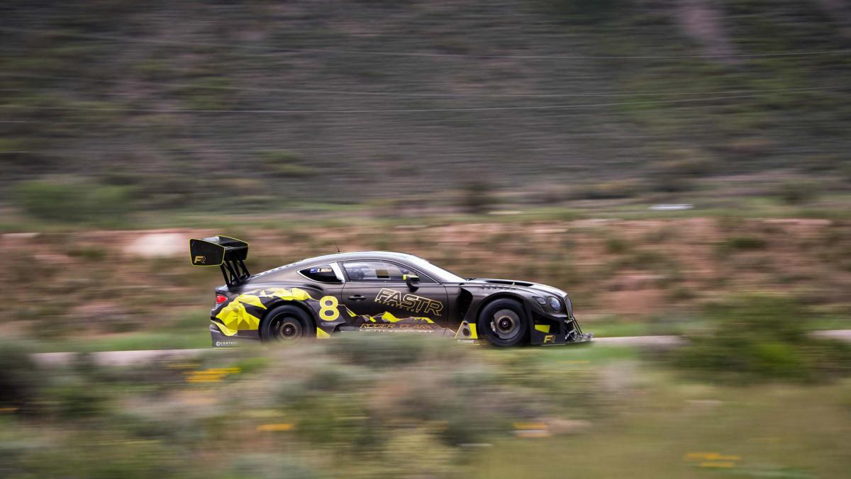 Bentley-Continental-GT3-Pikes-Peak-3