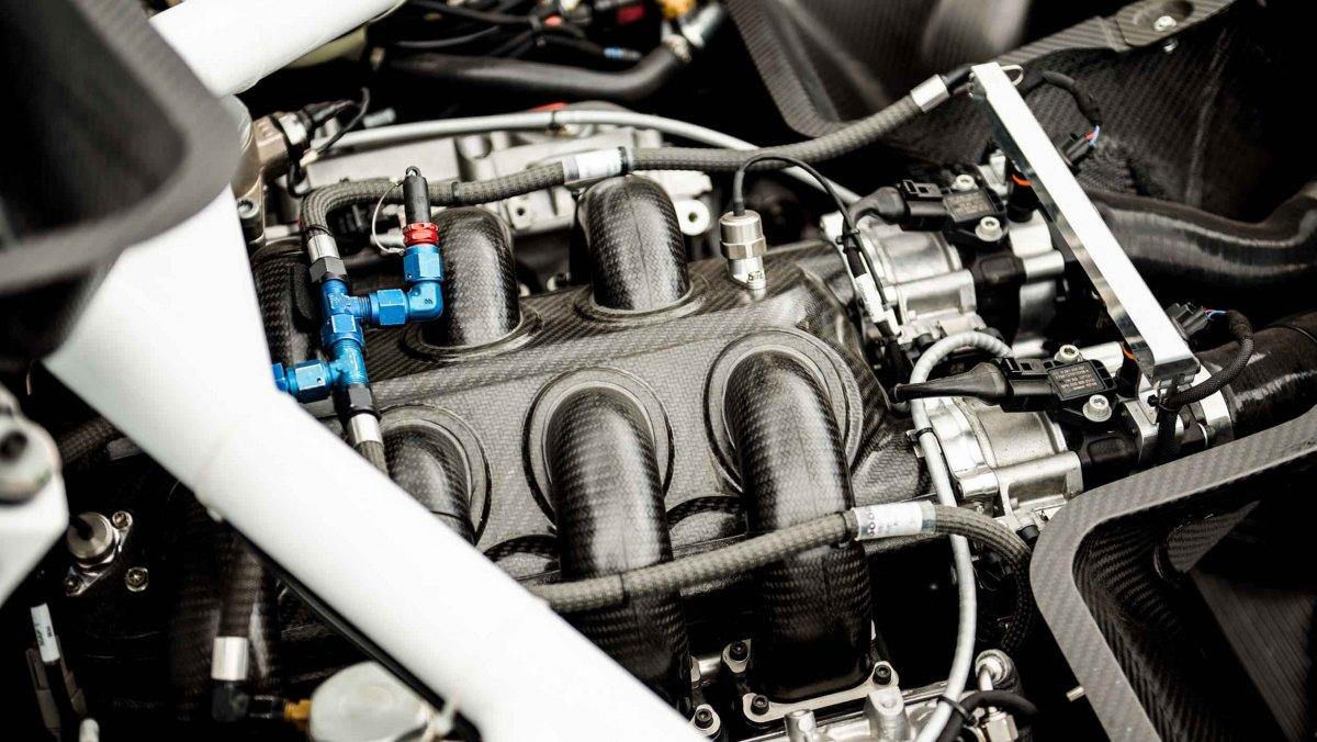 Bentley-Continental-GT3-Pikes-Peak-4