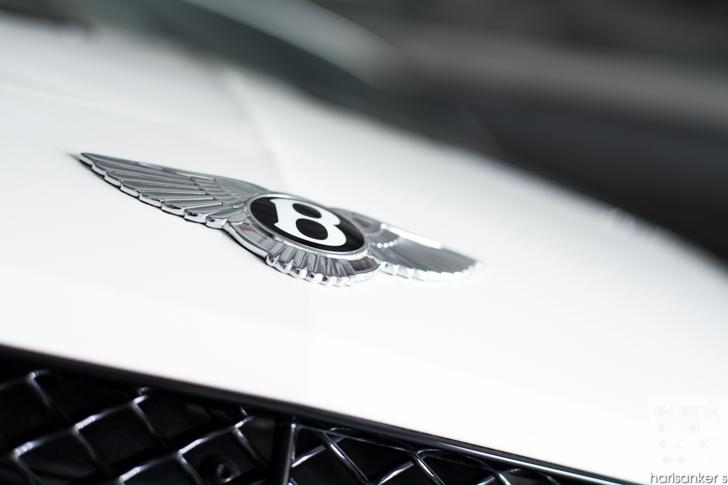 Bentley GT3-R vs McLaren 650S Spider-18