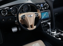 bentley-continental-gtc-v8s-kingfisher-uae-04