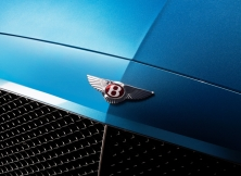 bentley-continental-gtc-v8s-kingfisher-uae-09