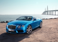 bentley-continental-gtc-v8s-kingfisher-uae-11