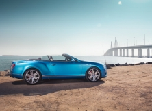 bentley-continental-gtc-v8s-kingfisher-uae-13
