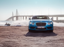 bentley-continental-gtc-v8s-kingfisher-uae-15