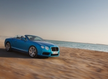 bentley-continental-gtc-v8s-kingfisher-uae-17