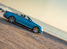 bentley-continental-gtc-v8s-kingfisher-uae-19