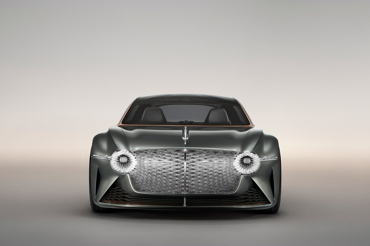 Bentley-EXP-100-GT-Concept-1