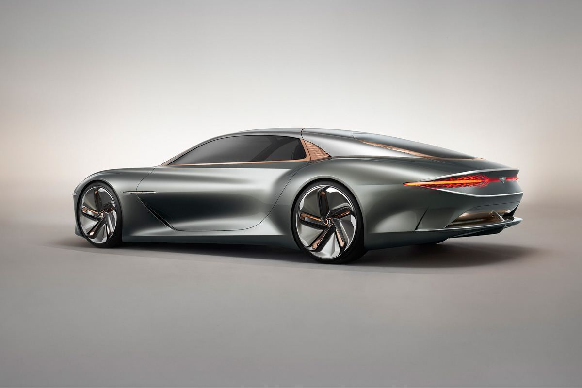 Bentley-EXP-100-GT-Concept-2