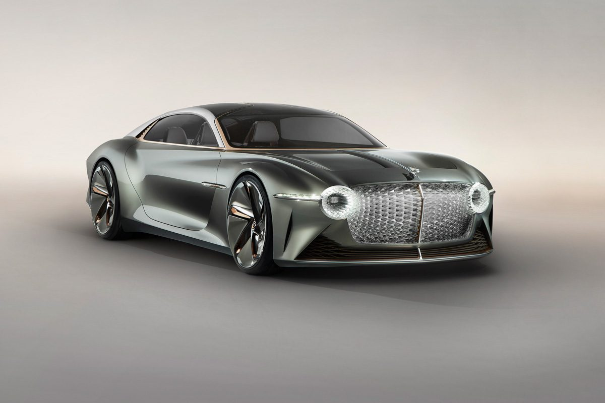 Bentley-EXP-100-GT-Concept-3