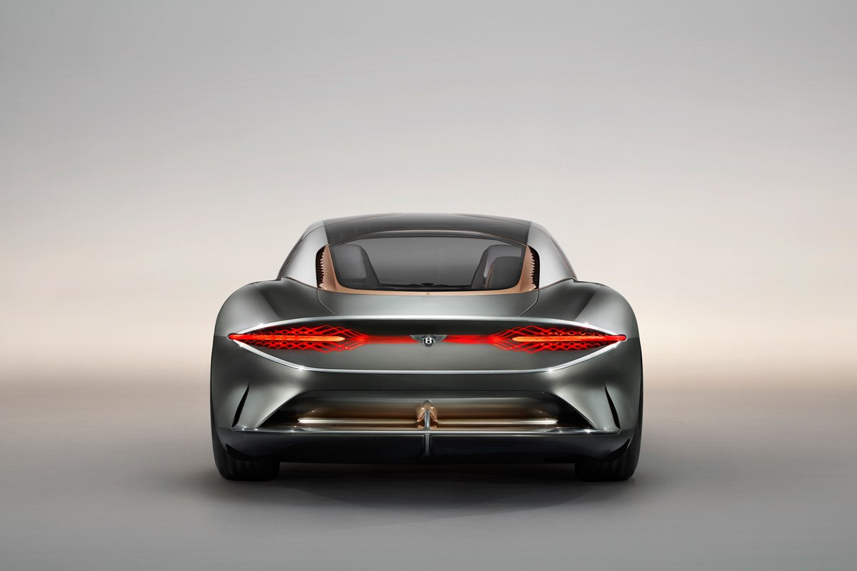 Bentley-EXP-100-GT-Concept-4