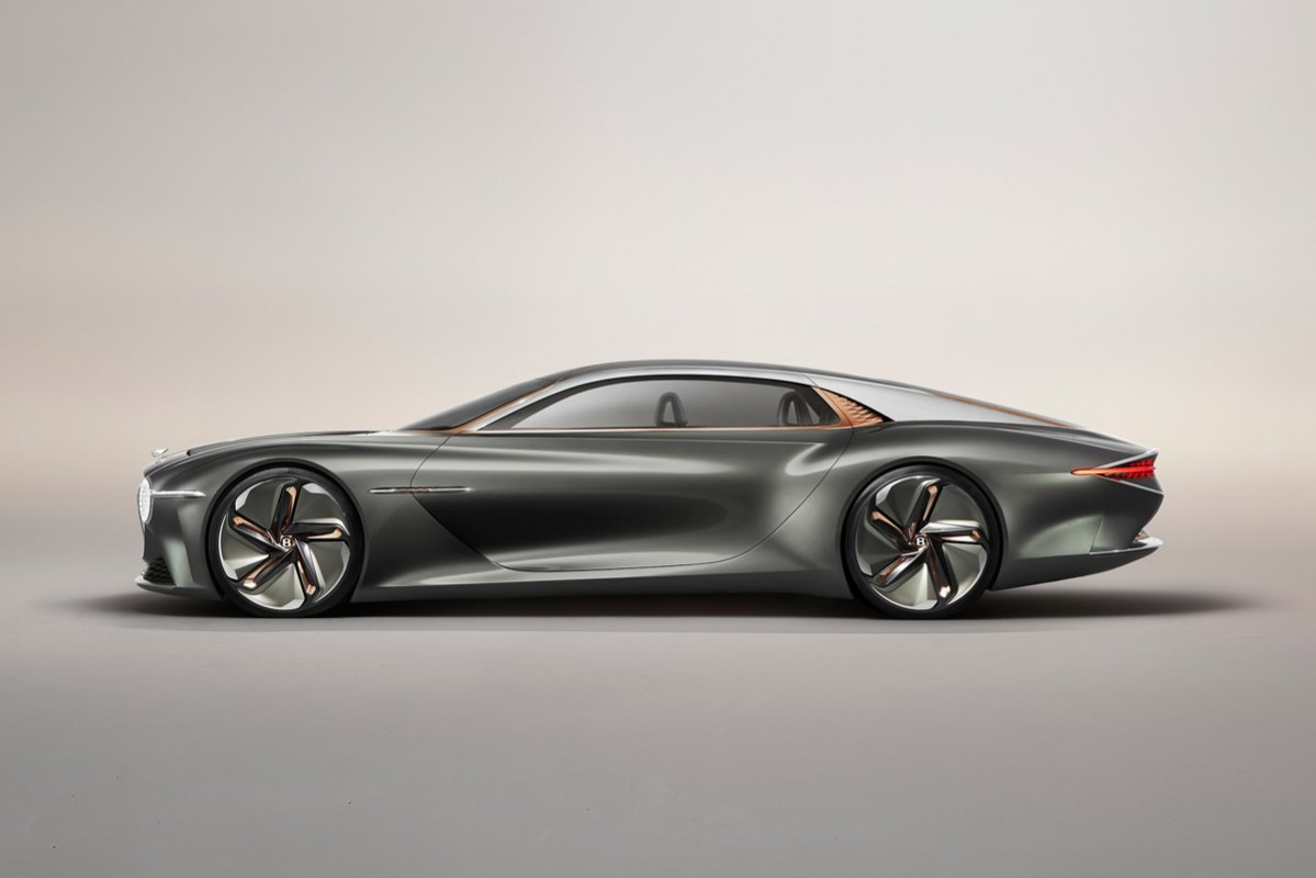 Bentley-EXP-100-GT-Concept-5