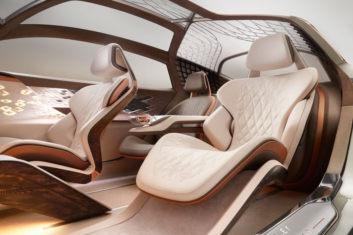 Bentley-EXP-100-GT-Concept-8