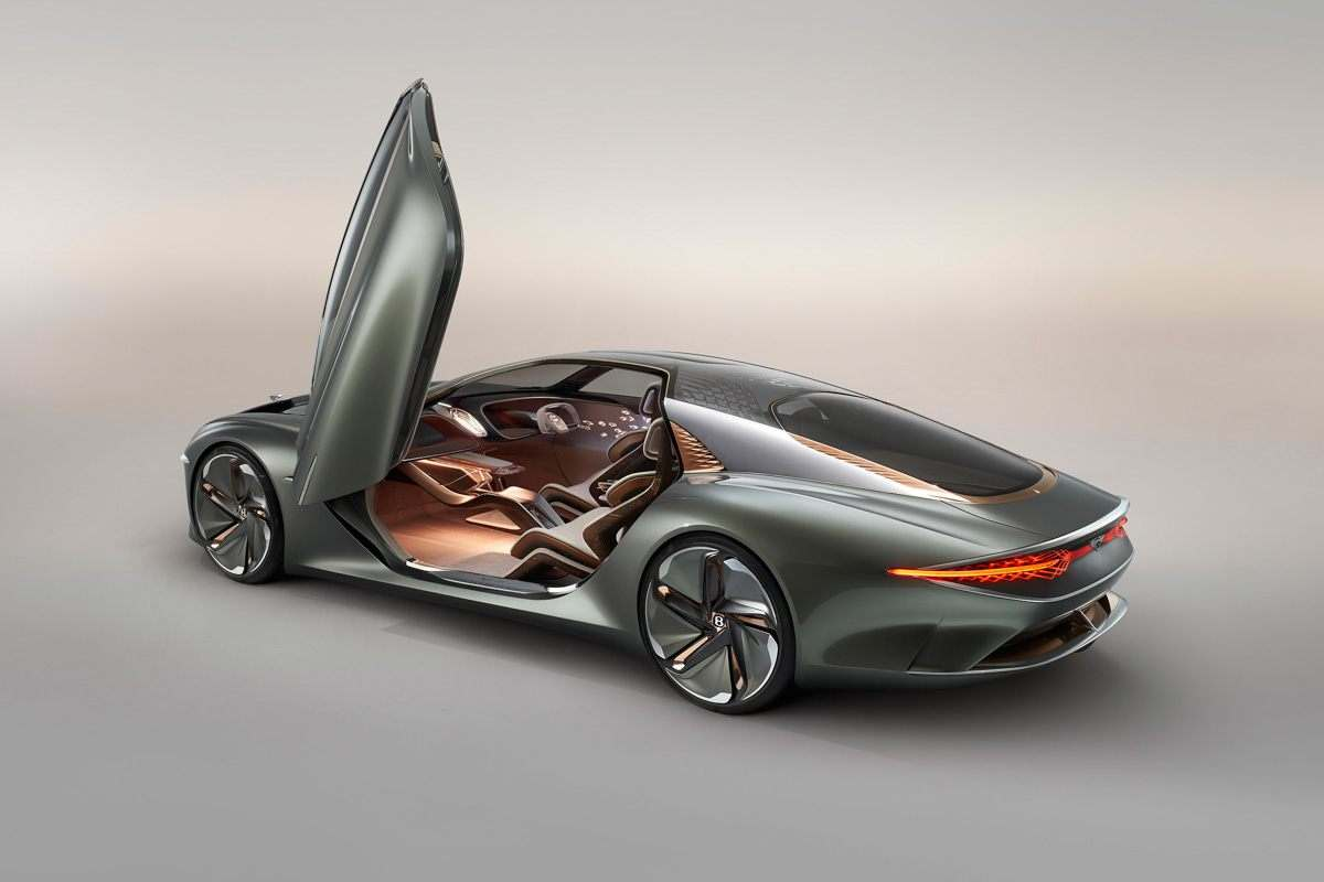 Bentley-EXP-100-GT-Concept-6