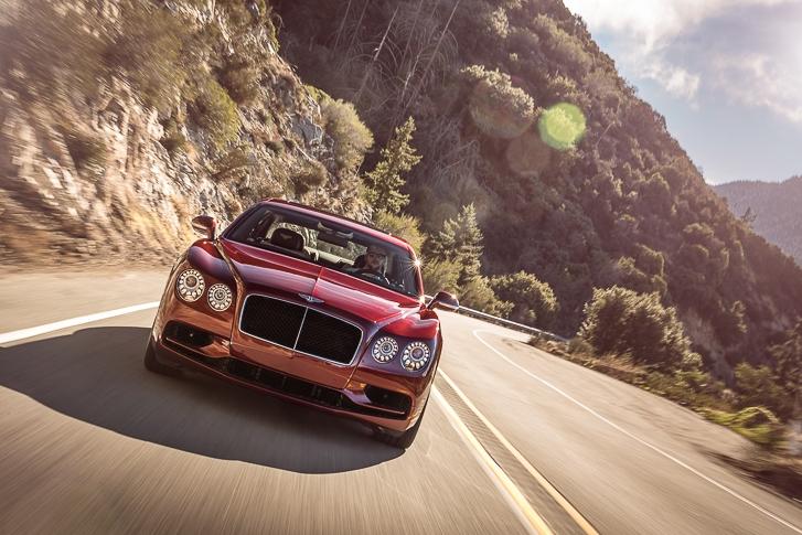 Bentley Flying Spur V8 S 04