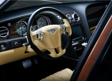 bentley-flying-spur-v8-uae-02
