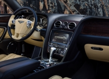 bentley-flying-spur-v8-uae-03