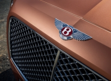 bentley-flying-spur-v8-uae-07