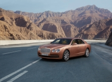 bentley-flying-spur-v8-uae-09