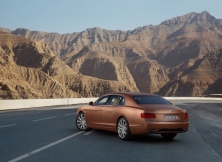 bentley-flying-spur-v8-uae-12