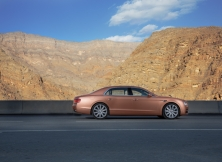 bentley-flying-spur-v8-uae-13