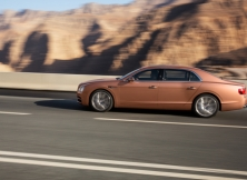 bentley-flying-spur-v8-uae-16