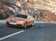 bentley-flying-spur-v8-uae-17