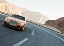bentley-flying-spur-v8-uae-18