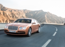 bentley-flying-spur-v8-uae-19