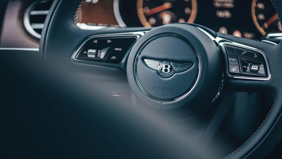 Bentley-Flying-Spur-V8-4